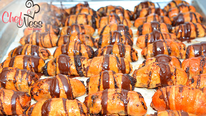 kosher-danish-chocolate-croissant