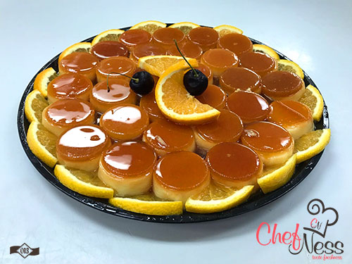 kosher-flan-chefness-bakery