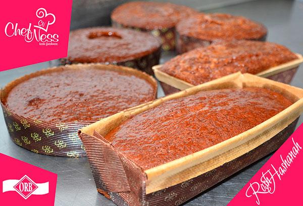 rosh-hashanah-chefness-bakery