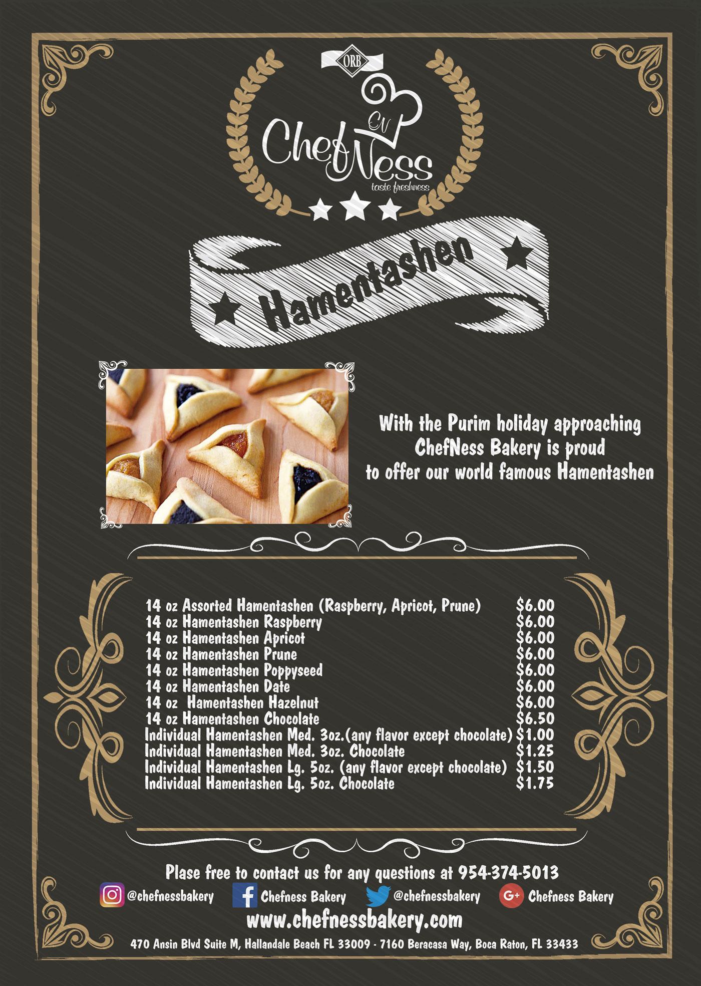 hamantaschen-purim-catalog-chefness-bakery