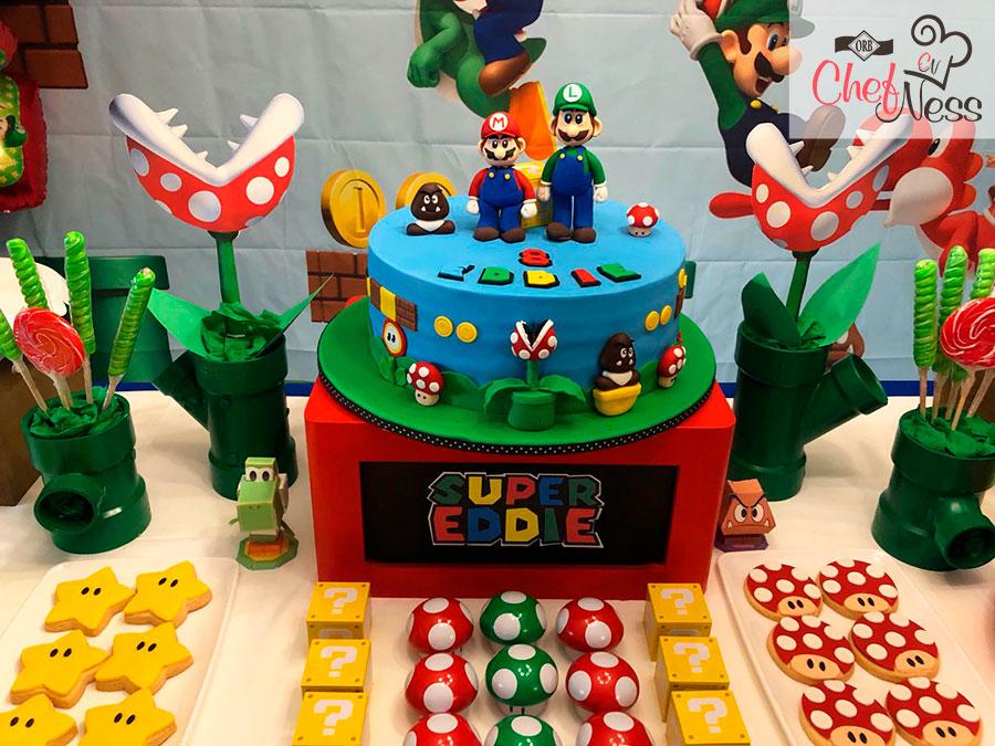 chefness-bakery-super-mario-bros-cake-kosher-cake