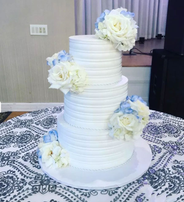 kosher-wedding-cake-chefness-bakery