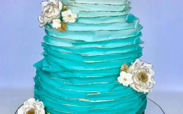 wedding-cake-chefness-bakery-kosher