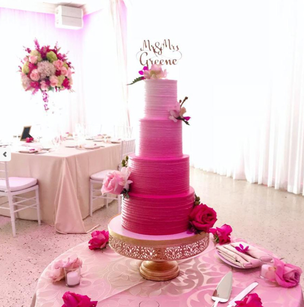 wedding-cake-chefness-bakery