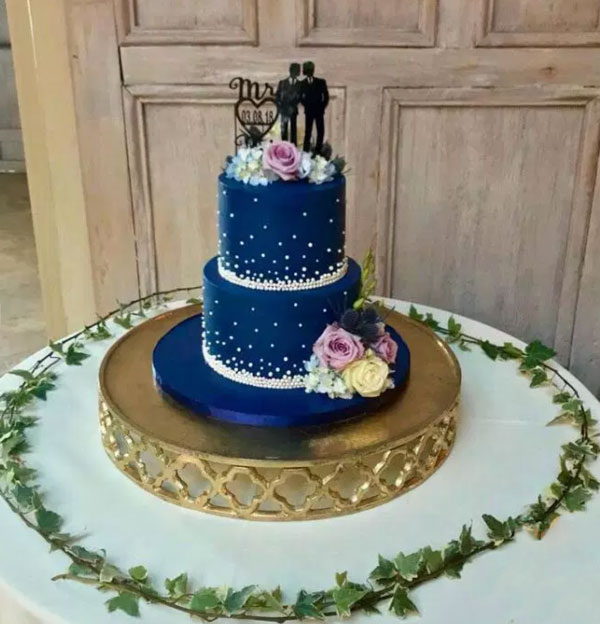 wedding-guy-custom-cake-chefness-bakery