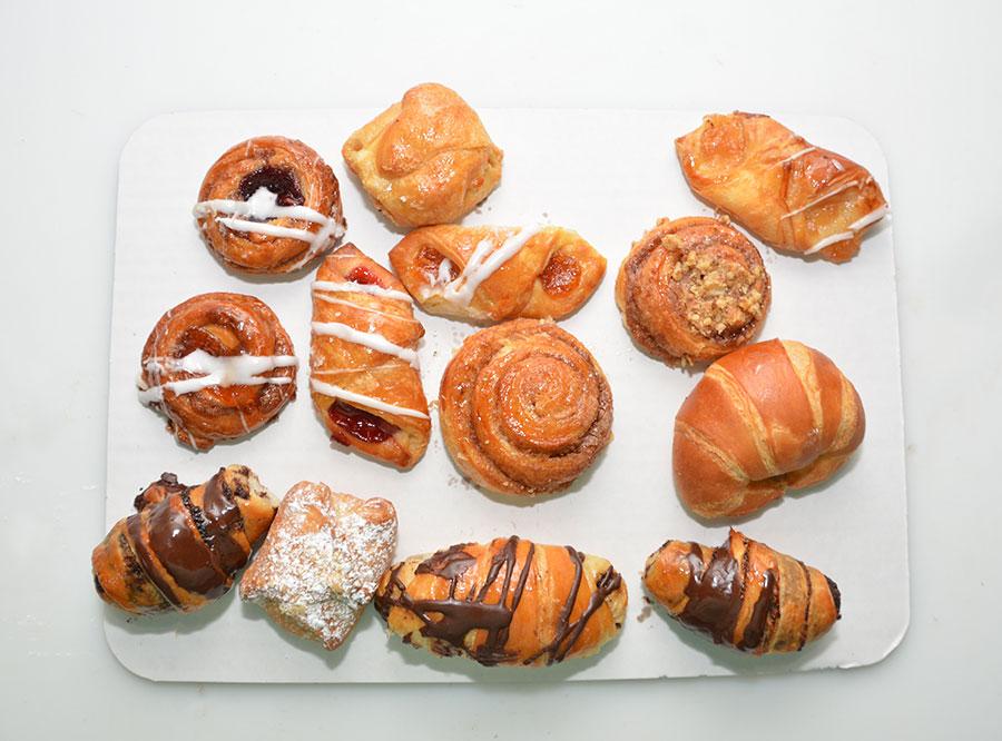 danish-croissant-kosher-chefness