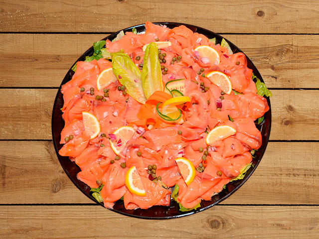 kosher-catering-platters-fruit-platter