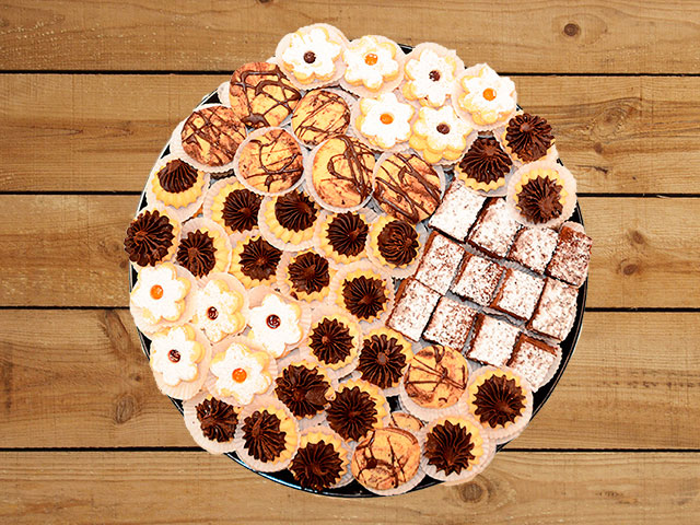 kosher-cookies-platters-chefness