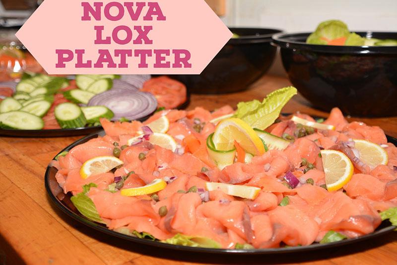 nova-lox-platter-chefness-bakery