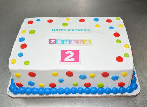 baby-custom-kosher-cake