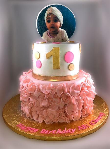 chefness-one-year-birthday
