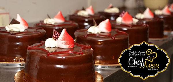 chocolate-layer-cake-chefness-smaller