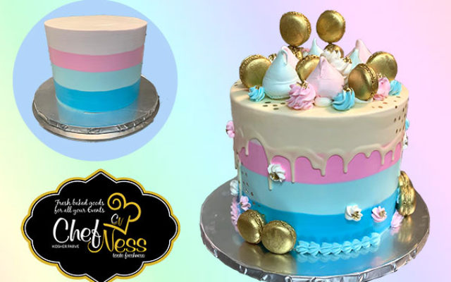 custom-colorful-cake-chefness-bakery-small