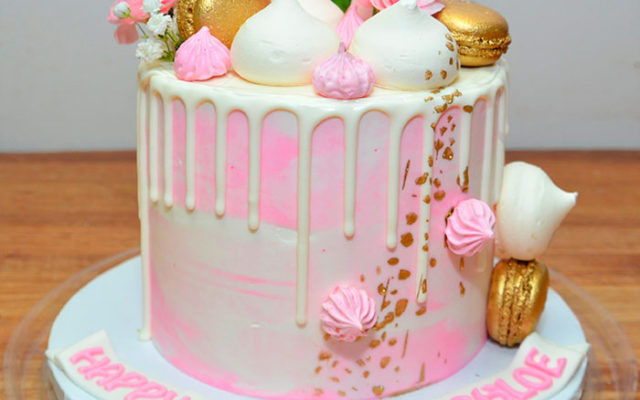 custom-happy-birthday-cake-chefness