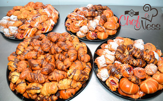 danish-platter-kosher-chefness-bakery