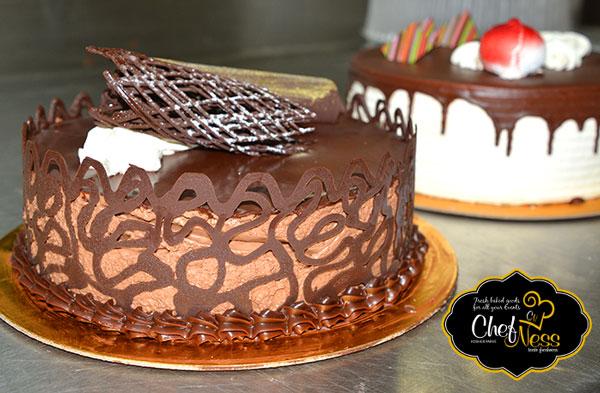 kosher-chocolate-cake-chefness-bakery