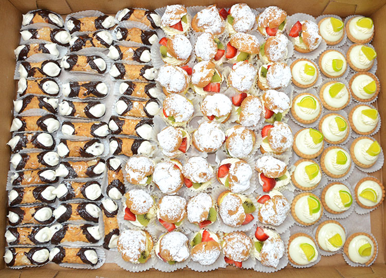 kosher-mini-pastries