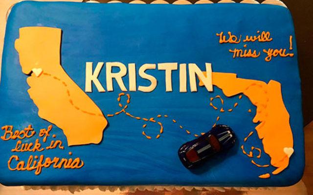 map-cake