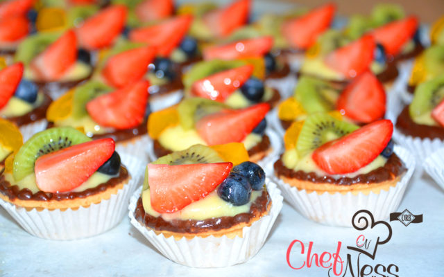 mini-fruit-tart-kosher-chefness