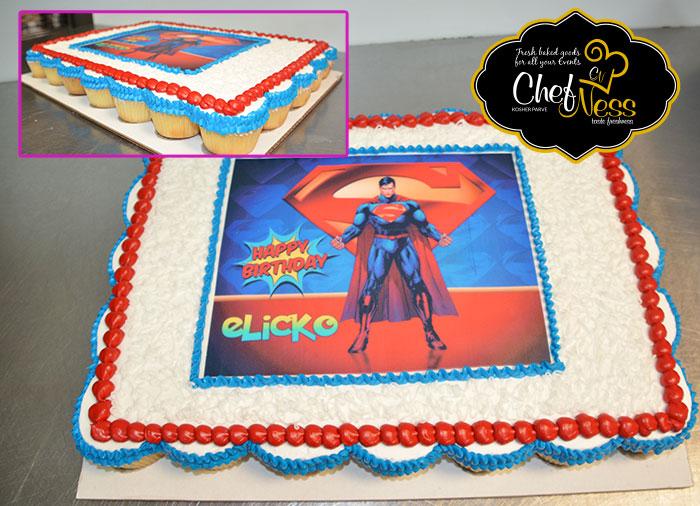 pull-apart-cake-chefnessbakery-superman-cake