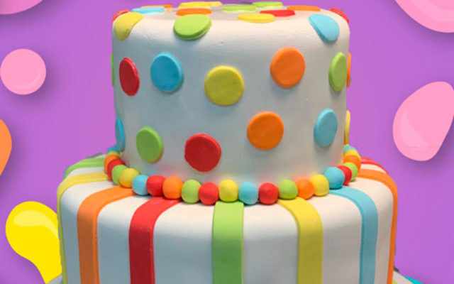 colorful-cake-chefness-bakery-kosher