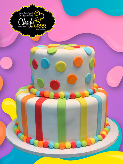 colorful-cake-chefness-bakery-kosher