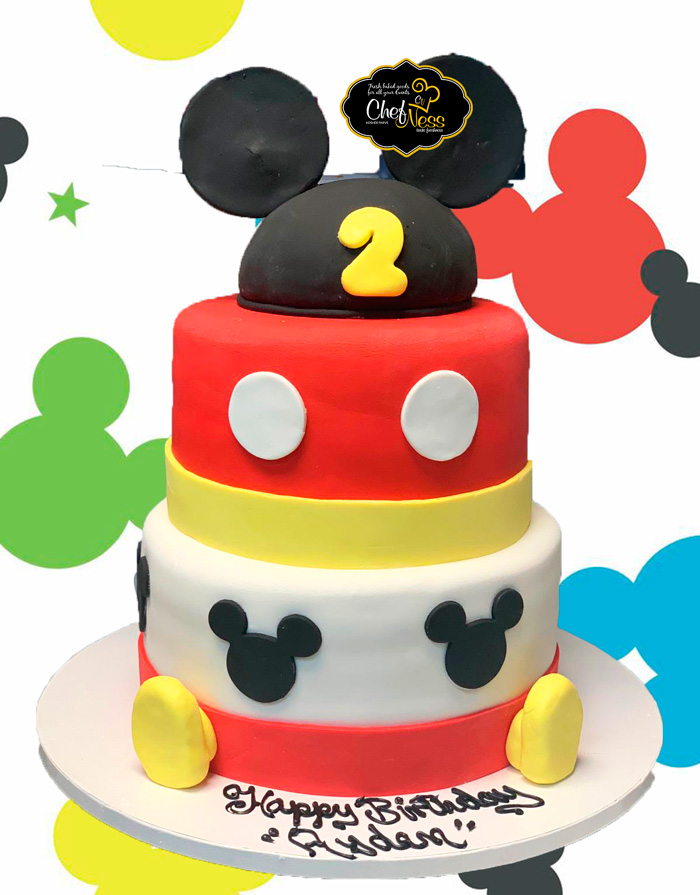 mickey-mouse-kosher-cake