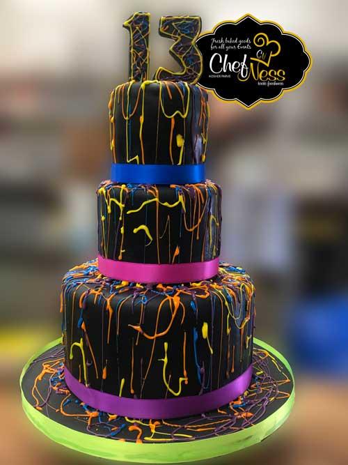 colorful-kosher-cake-website
