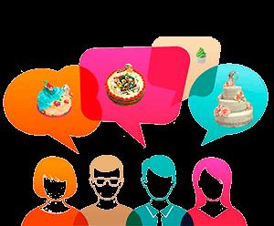 custom-cake-chefness-bakery-second-step-orden