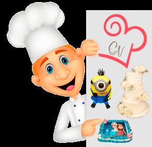 custom-cake-chefness-bakery-third-step-orden