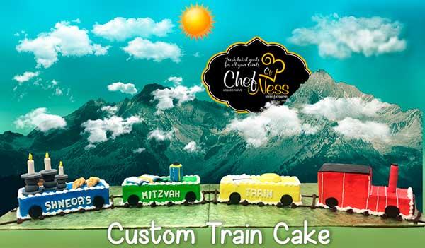 custom-train-cake-kosher-bakery-chefness