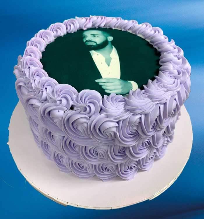 frosting-kosher-cake-chefness-bakery