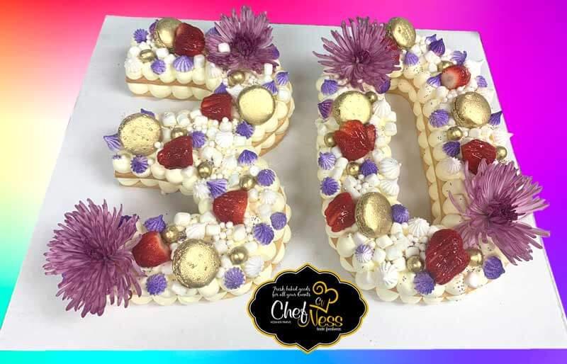 number-cake-chefness-bakery