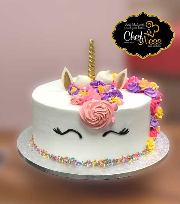 unicorn-cake-chefness-bakery