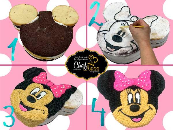 minnie-mouse-custom-kosher-cake-website
