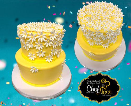 yellow-custom-cake-birthday-kosher-bakery-web