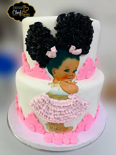 doll-customcake-chefness-kosher-bakery