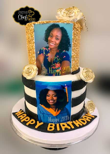 graduation-kosher-custom-cake