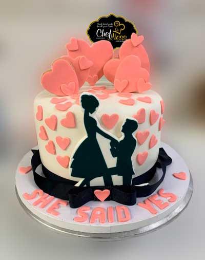 lover-custom-cake-chefness-kosher-bakery