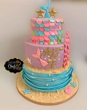 sea-custom-cake-chefness-bakery