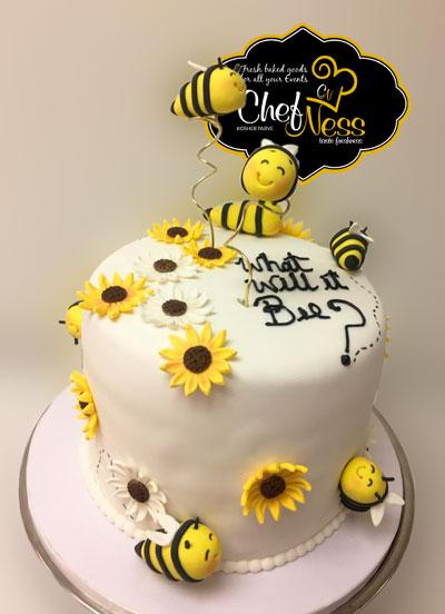 bee_custom_kosher_cake_chefness_mobile