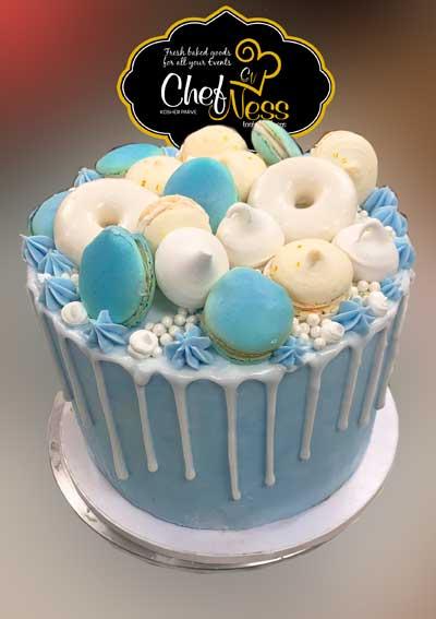 french_macarons_custom_kosher_cake_chefness_website