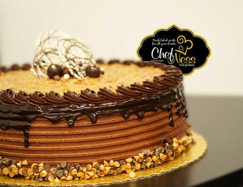 german_chocolate_cake_chefess_kosher_bakery_website