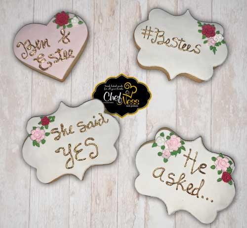 kosher_cookies_chefness_bakery_custom_cookies