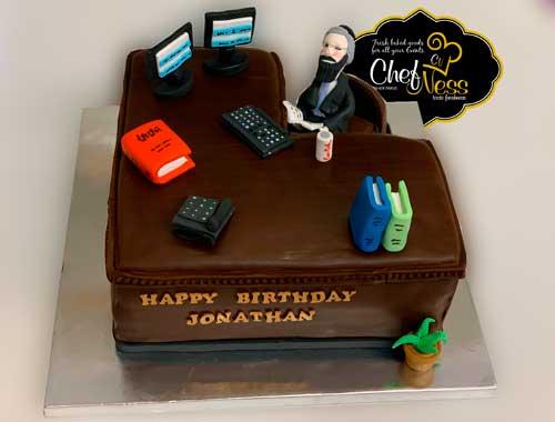 kosher_custom_cakes_rabit_desktop_2