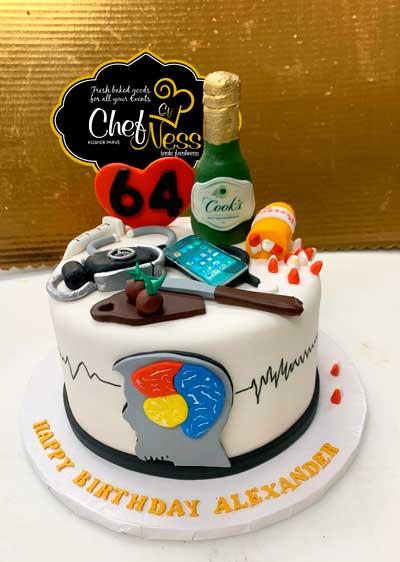 doctor_kosher_cake_web