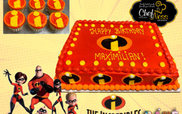 the_incredibles_custom_kosher_cake_web