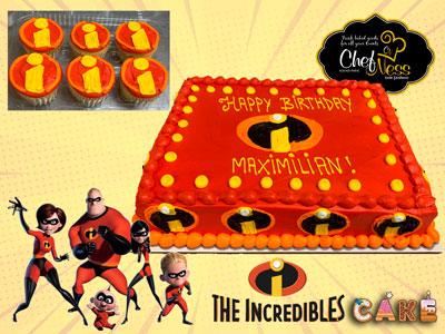 the_incredibles_custom_kosher_cake_web