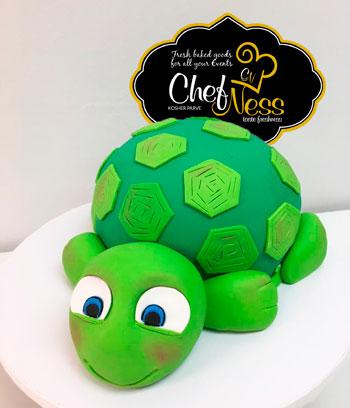 Turtle_custom_kosher_cake_chefness_web