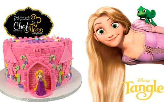 chefness_tangled_custom_Cake_web